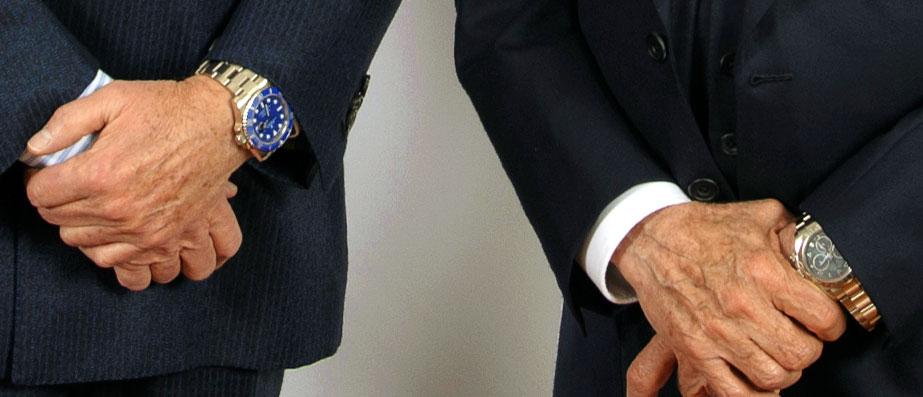Officer_of_Rolex_SA.jpg