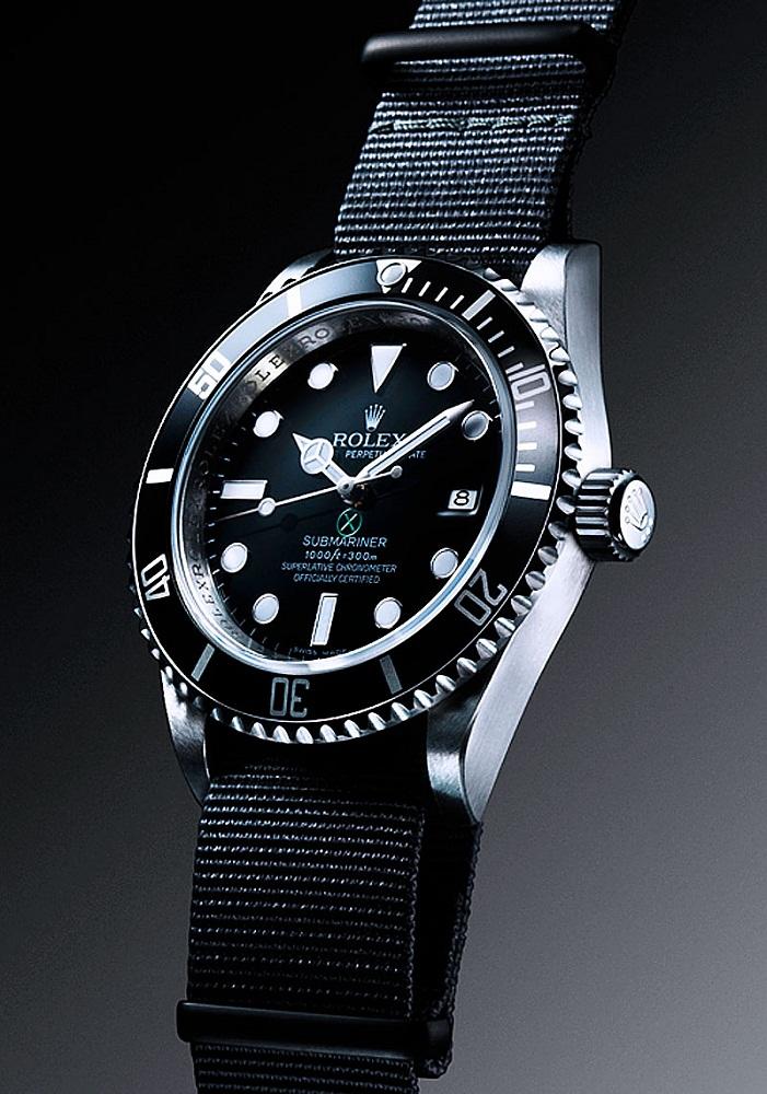 Project-X-Designs-Rolex-Submariner-Daniel-Craig.jpg