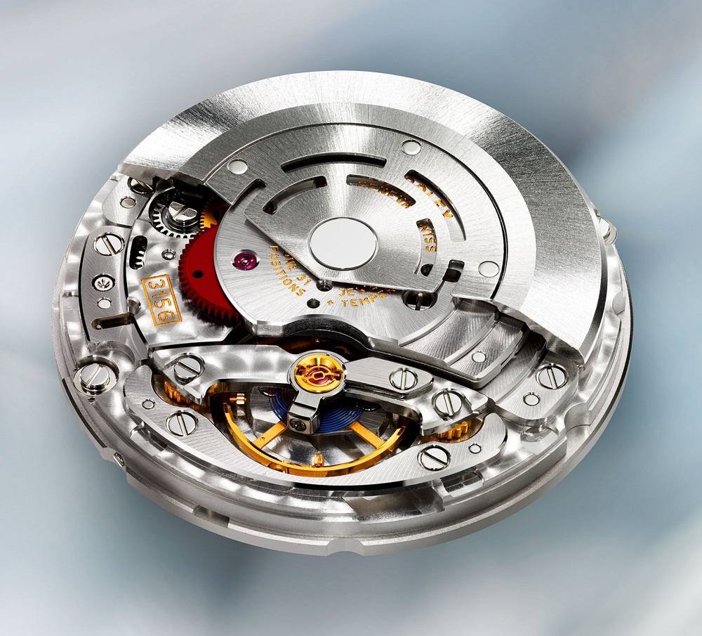 Rolex-3156-Movement.jpg