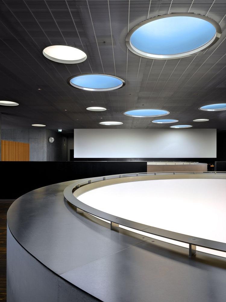 Rolex-Bienne-Skylights.jpg