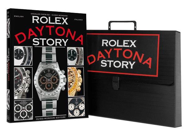 Rolex-Daytona-Story-e-valigetta24Ore-Daytona.jpg
