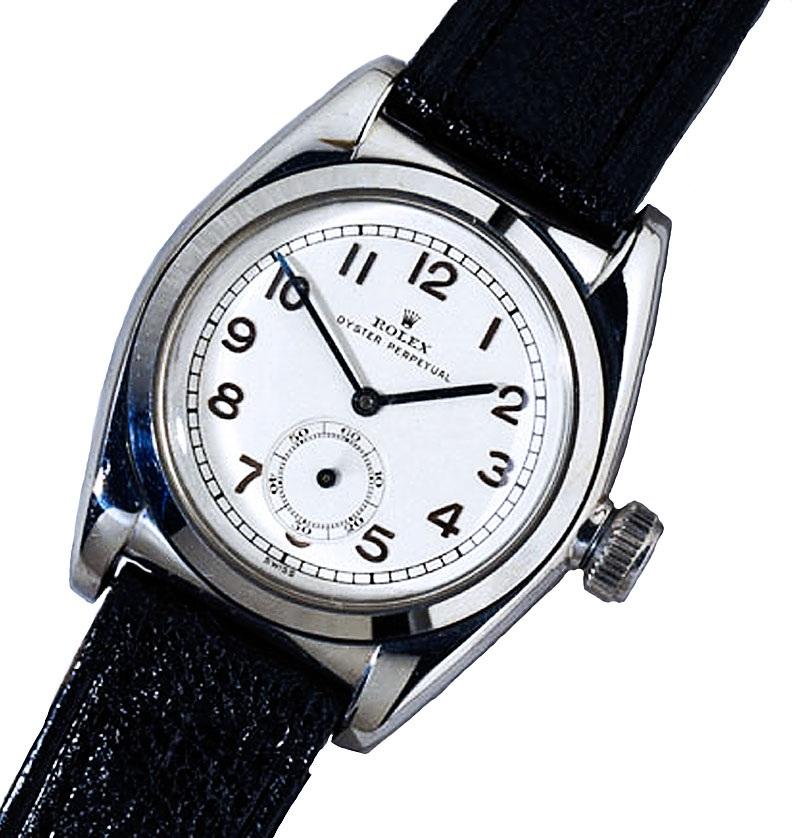 Rolex-Perpetual-1931.jpg