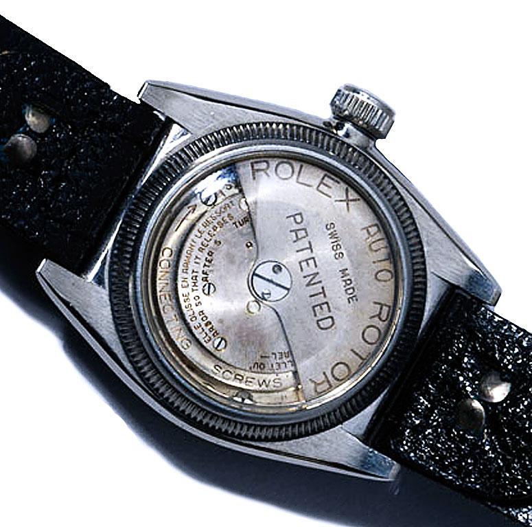 Rolex-Perpetual-Movement-1931.jpg