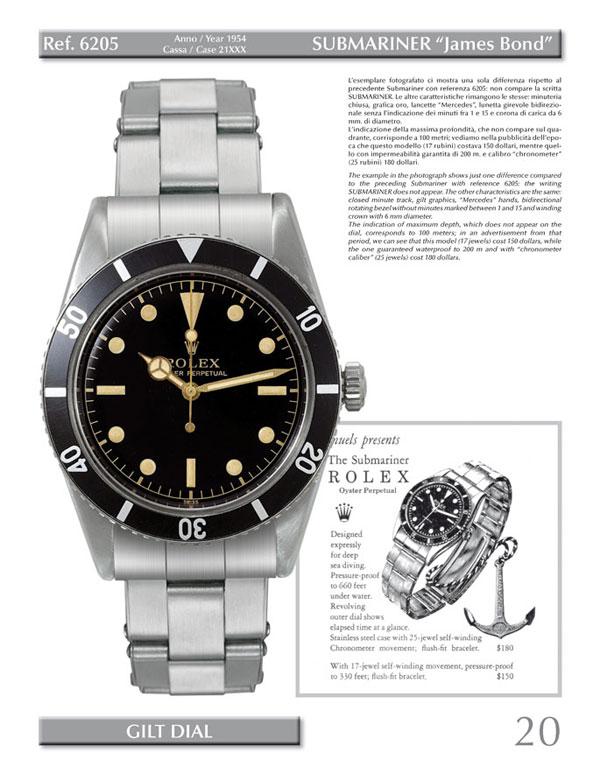 Rolex-Submariner-Story_Mondani-Editore.jpg