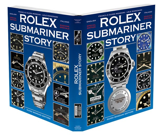 Rolex-Submariner-Story_Special_Edition.jpg