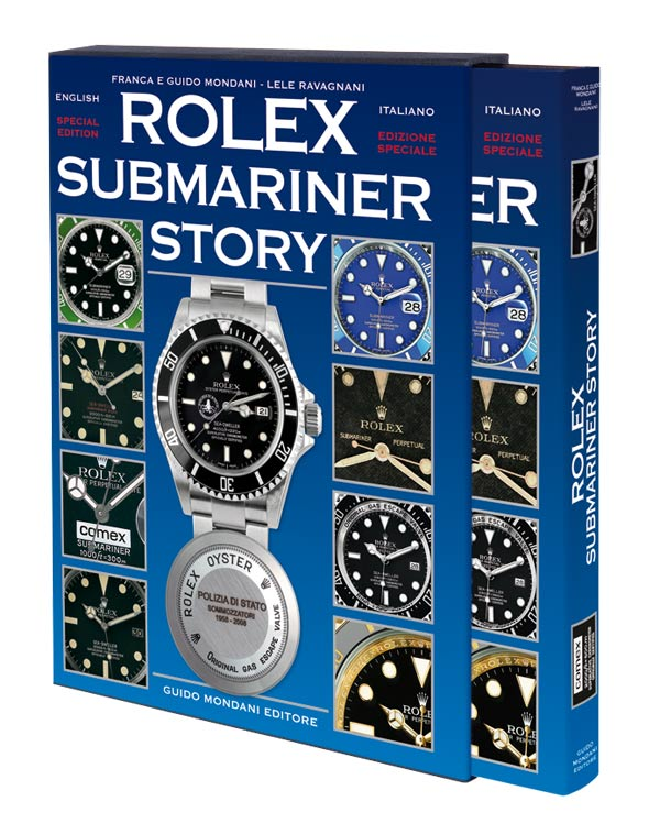 Rolex_Submariner_Story_Special_Edition.jpg