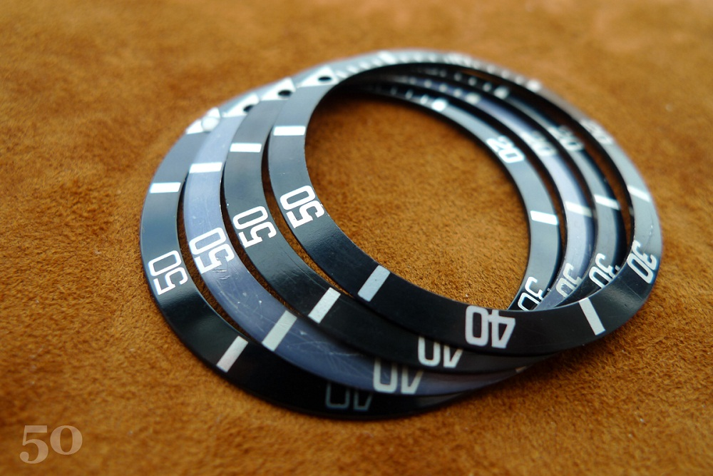 bezel-insert-comparison-001.jpg