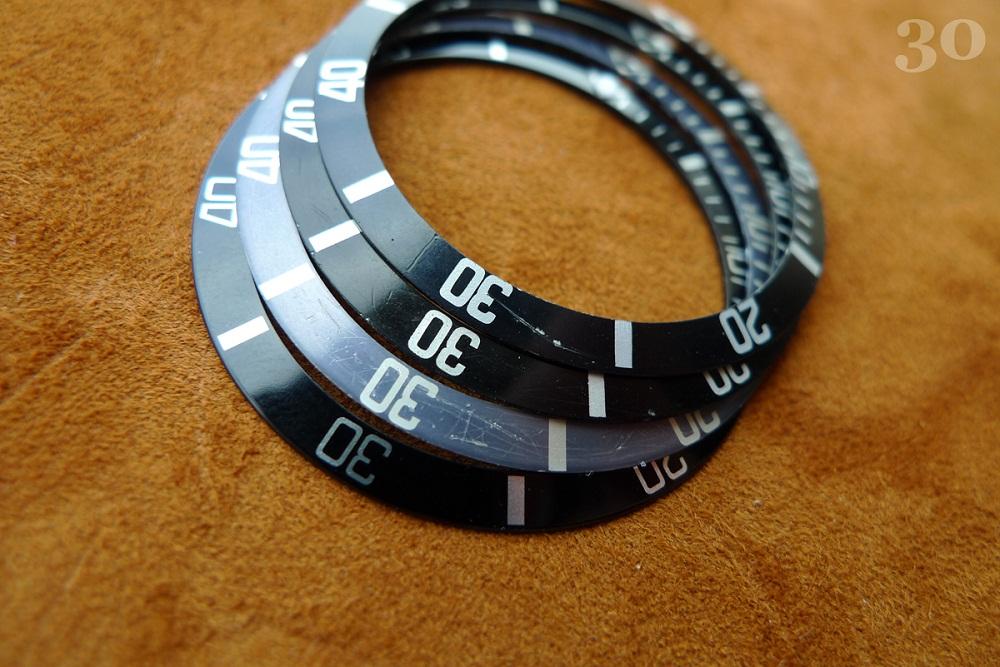 bezel-insert-comparison-007.jpg