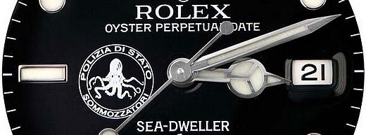rolex-sea-dweller-ref-16600-cadran.jpg
