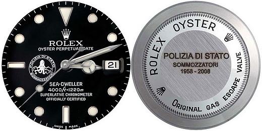 rolex-sea-dweller-ref-16600-fond.jpg