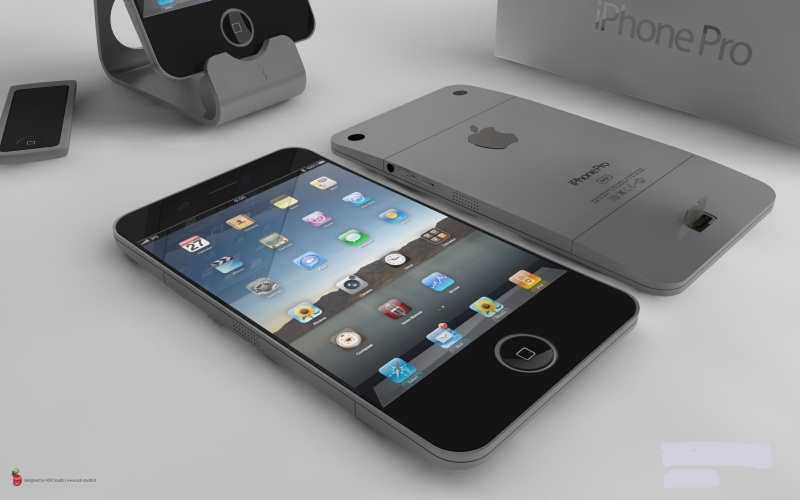 the-new-iphone5-11.jpg