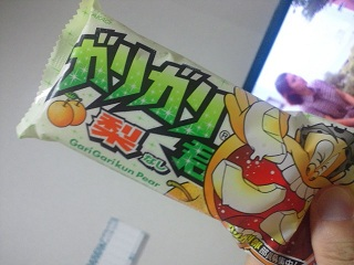 20120626_nashi.jpg
