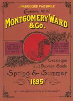 montgomery ward catalog 1895