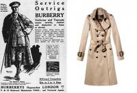 BurberryTrenches.jpg