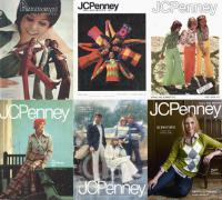 boots-jcpenney.jpg