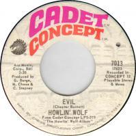 howlin-wolf-evil-cadet-concept.jpg