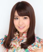 m02y_oshima.jpg