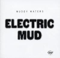 waters_mudd_electricm_101b.jpg