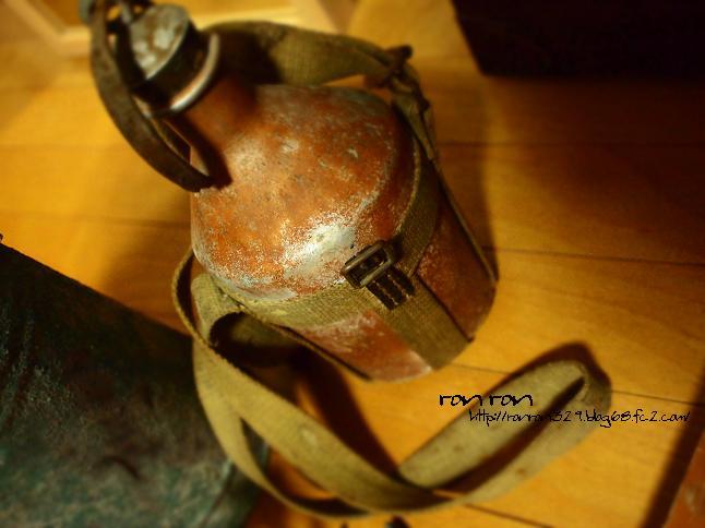 201204ロハス戦利品2