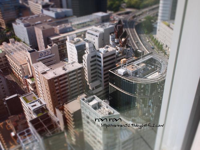 201205東京1