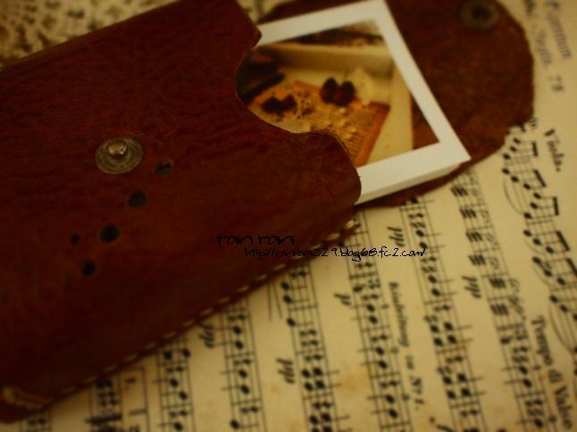 カードケース11-4
