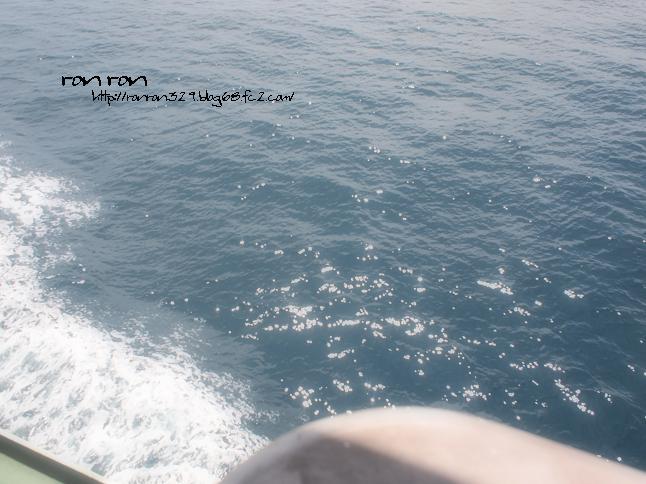 20120702徳島2