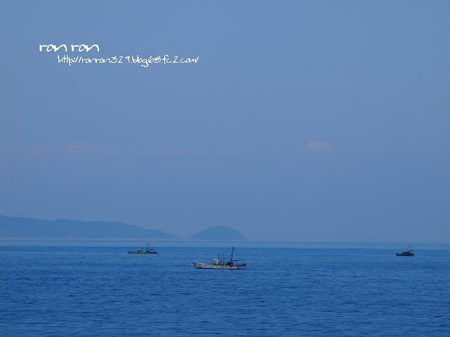 20120702徳島3