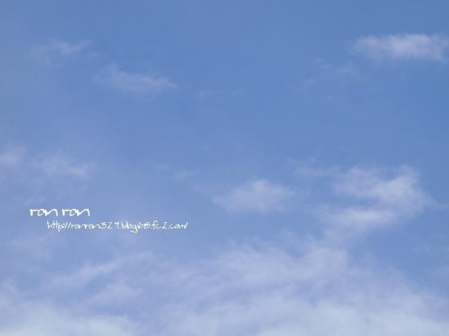 20120702徳島1