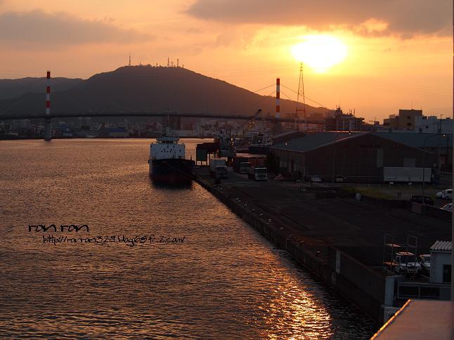 20120702徳島11