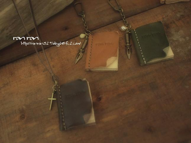 puti book15~19-2