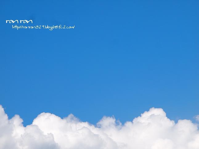 20120817空