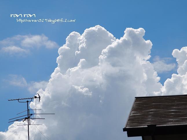 20120821空