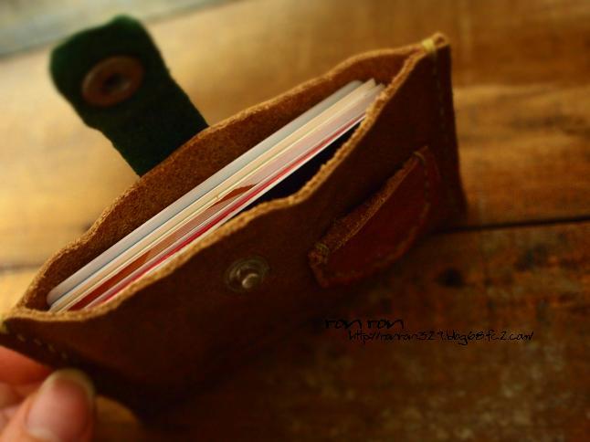 カードケース13-6