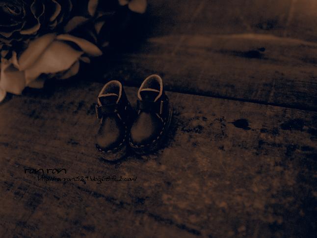 puti靴17-1