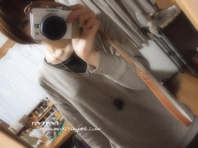 20140103photo5.jpg