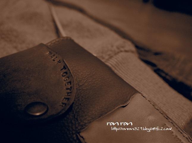 20140123photo3.jpg