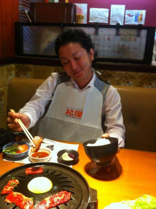松屋20121127