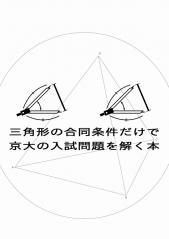 triangle_sample0001