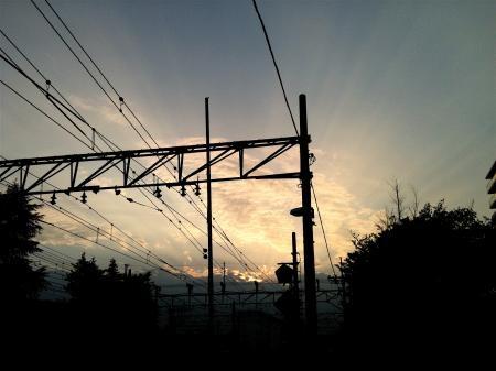 120808sorasenro.jpg