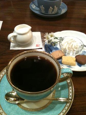 1210coffee.jpg