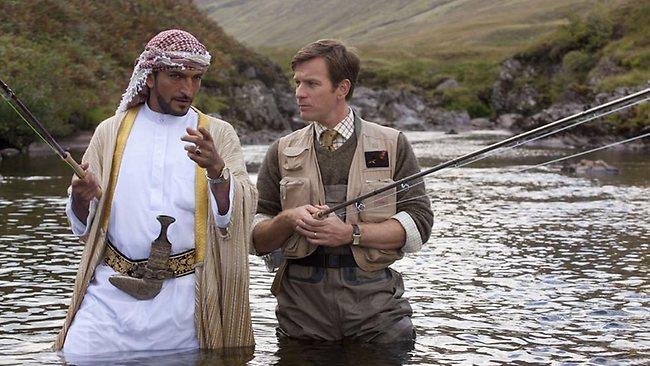 031959-salmon-fishing-in-the-yemen.jpg
