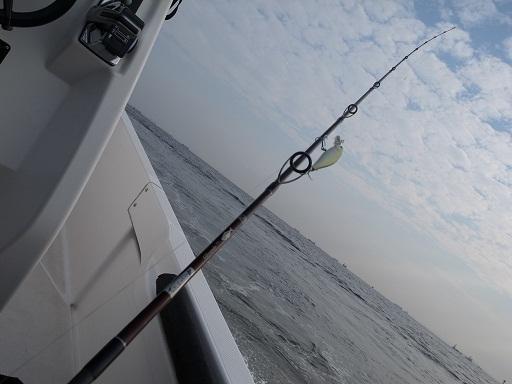 gl77boat.jpg