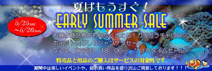 banner_earlysummer_20130524091216.jpg