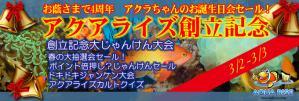 201302opensale_banner.jpg