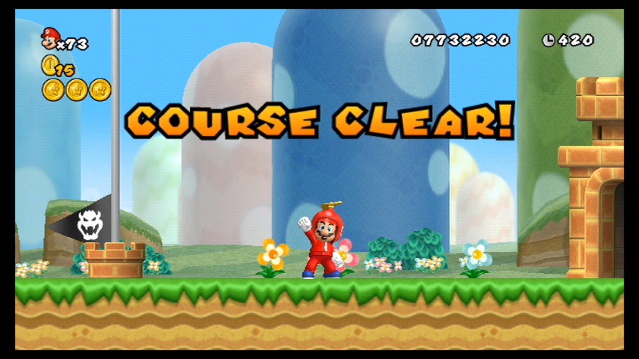 WiiU2.jpg