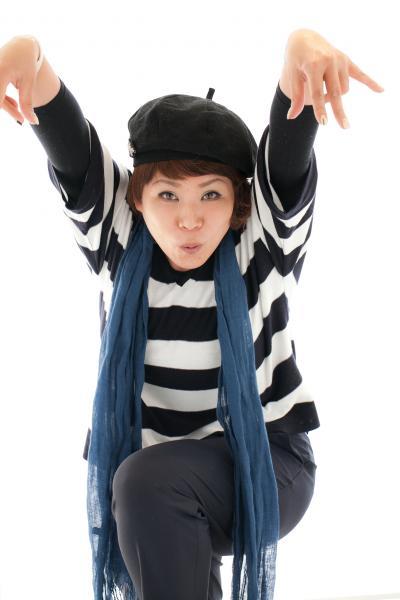 yuri_201204-003_convert_20120426183940.jpg