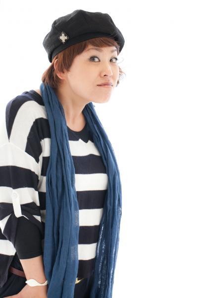 yuri_201204-013_convert_20120426183704.jpg
