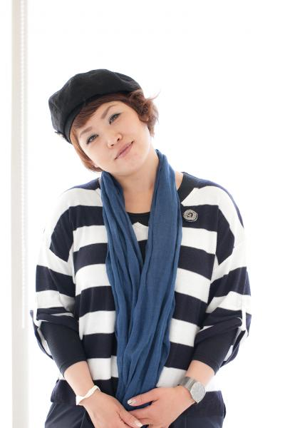 yuri_201204-015_convert_20120426183744.jpg