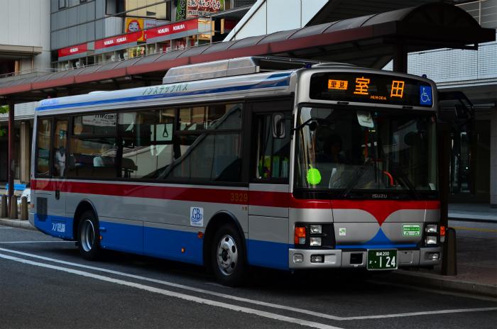 Gb3329.jpg