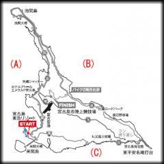 miyako-map.jpg